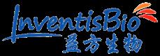 益方生物科技(上海)股份有限公司